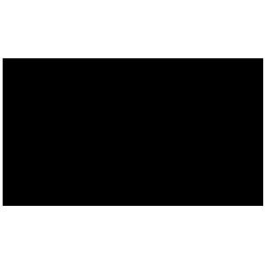seachen-logo